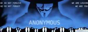 180_248_9_254_anonymous_blue_banner_011_950