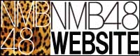 banner.nmb48